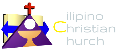 Filipino Christian Church