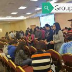 prayermeeting-min (3)