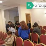 prayermeeting-min (4)