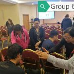 prayermeeting-min (6)