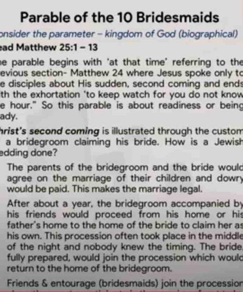 bible Study online - 29 Aug 2020-min